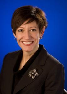 Dickinson Wright Attorney Michelle Almo By: Joe Polimeni
